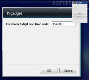 Facebook-Sidebar-Gadget_1