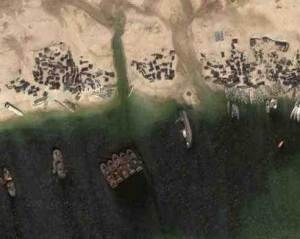 shipp-graveyard