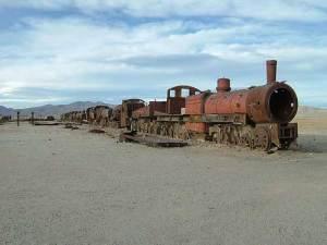 train_graveyard
