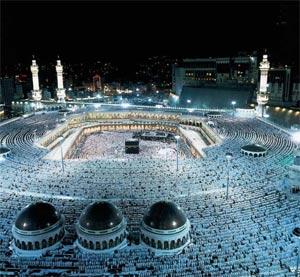648px-Mecca_skyline