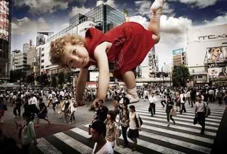 giant-children-05