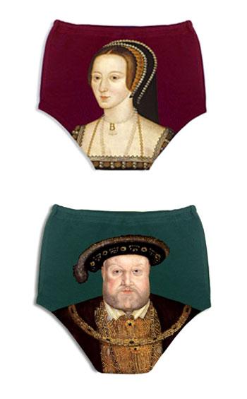 his-hers-underwear-03