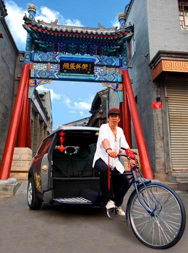 mini-cooper-pedicab-01