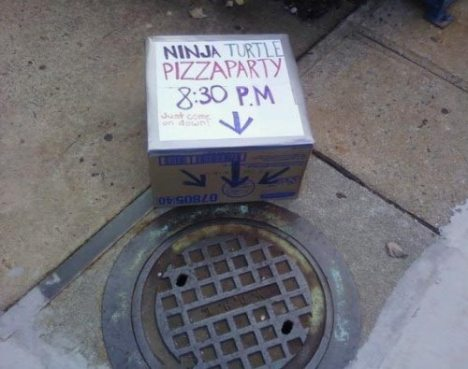 ninja-turtle-pizza-party