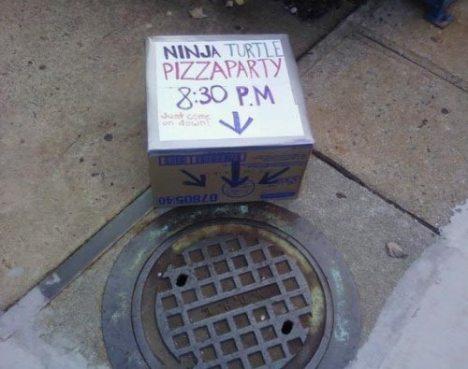 ninja-turtle-pizza-party