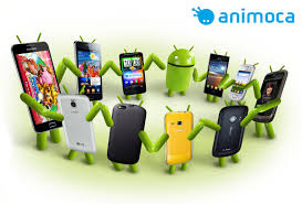android yang bersahabat :)