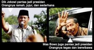 http://simomot.com/2014/05/29/tak-ada-lagi-black-campaign-jokowi-vs-prabowo-gambar-lucu-dan-impian-si-momot/